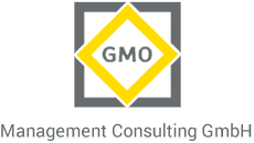 GMO - Management Consulting GmbH